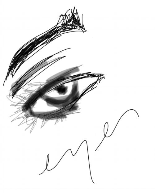 Artist: tM