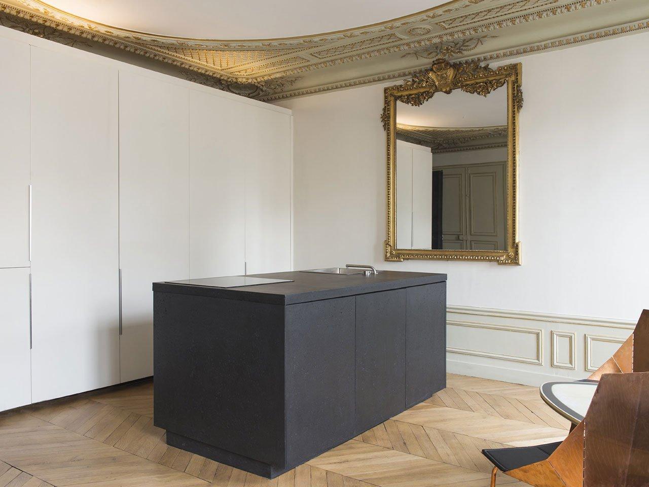 f4_diego_delgado_elias_paris_apartment_photo_by_yannick_labrousse_yatzer.jpg