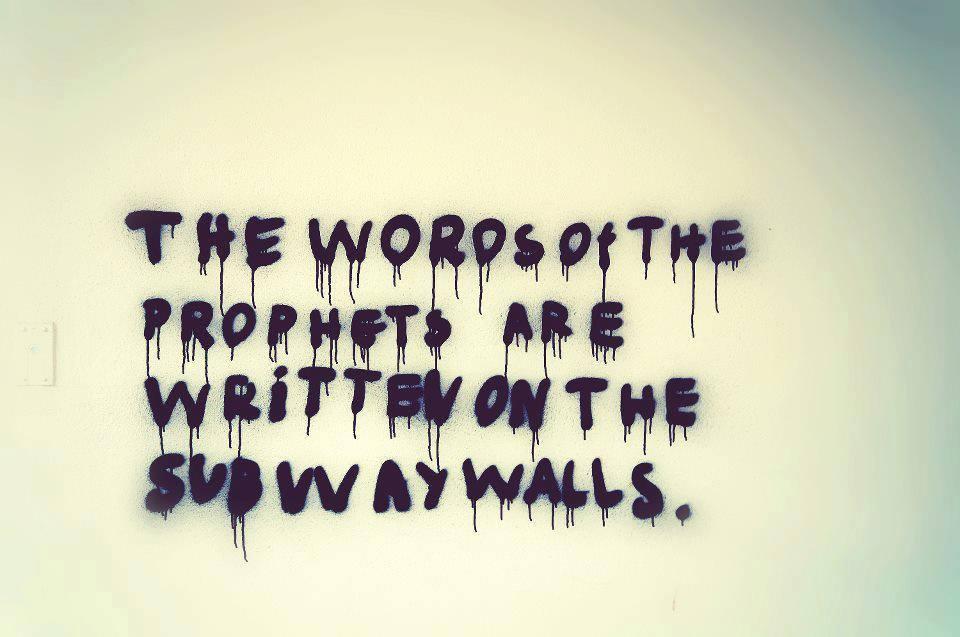 subwayrevolution.jpg