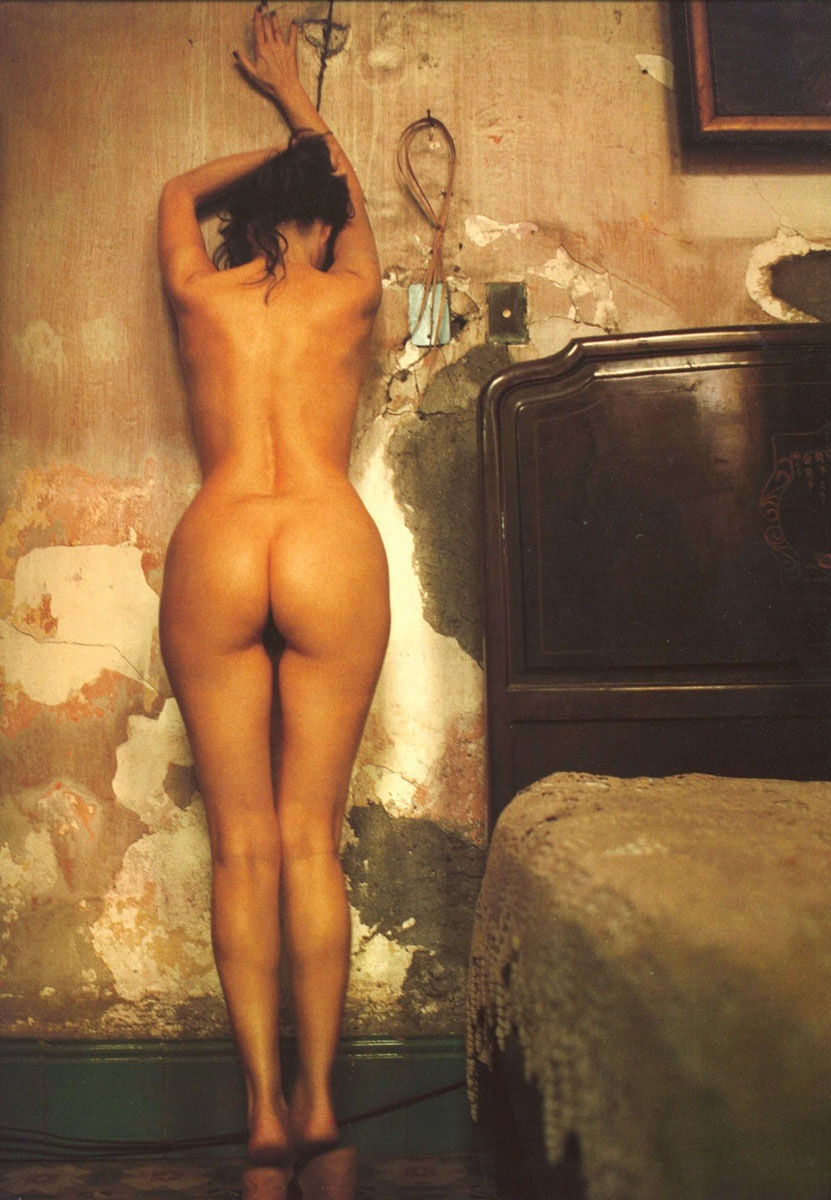 Sylvie Lancrenon.jpg