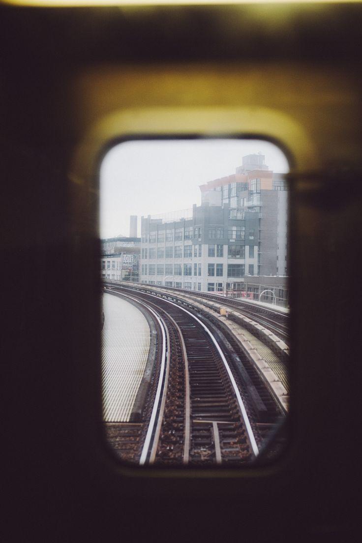 8cca77f70900ccc127a30768effbcdf8--train-rides-train-tracks.jpg