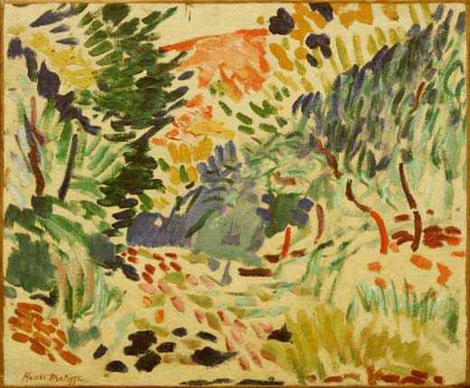 20131220015642!Matisse_Les_toits.jpg