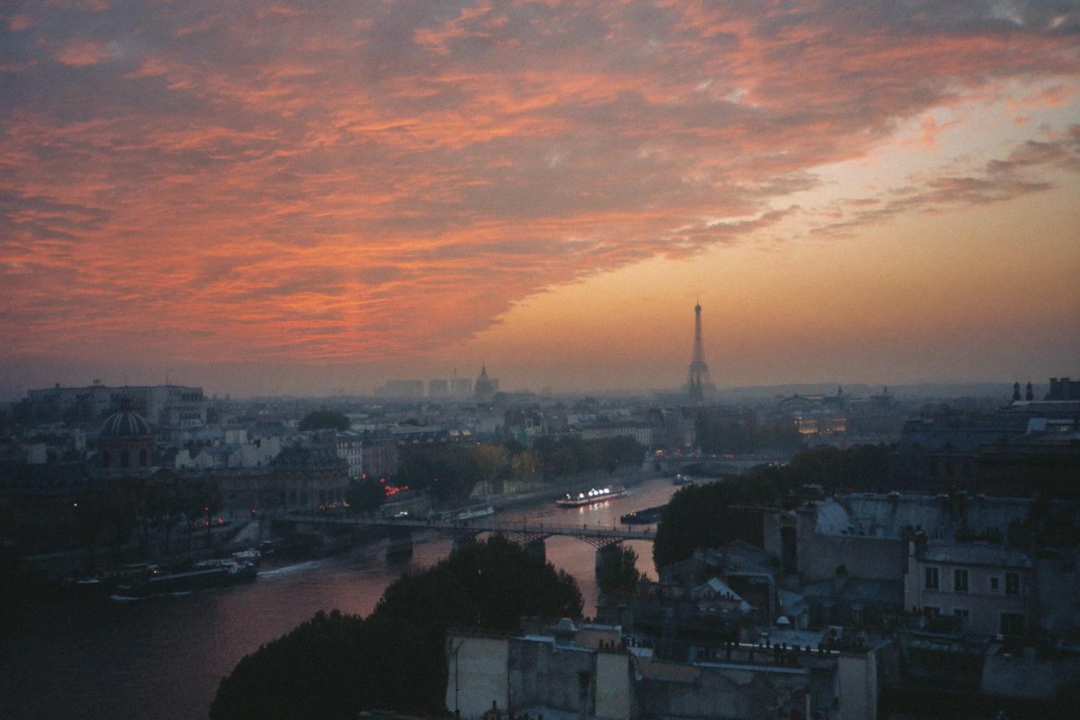 Paris_sunset.JPG