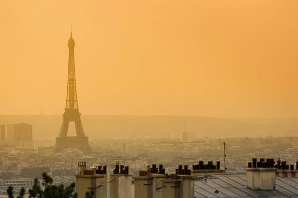 Paris-romantic-sunset-sacre-coeur-montmartre-paris.jpg