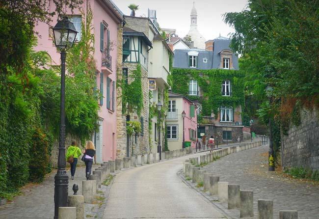 rue-de-labreuvoir.jpg