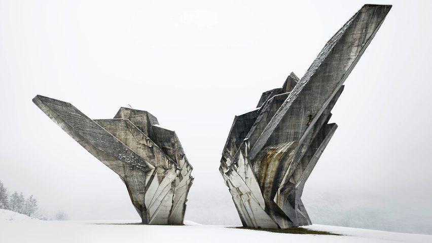 monument-battle-sutjeska-moma-toward-concrete-utopia-yugoslavia-exhibition_dezeen_hero-852x479.jpg
