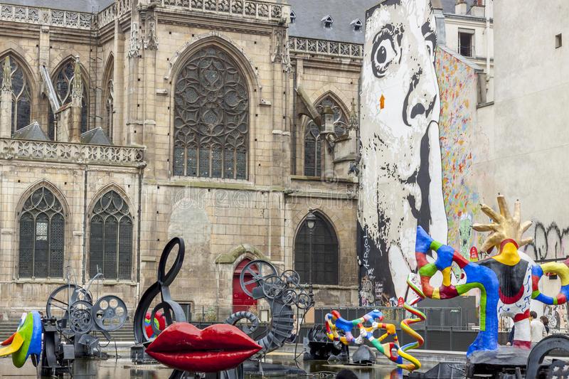 stravinsky-fountain-paris-france-april-works-sculpture-moving-spraying-water-representing-works-37998611.jpg