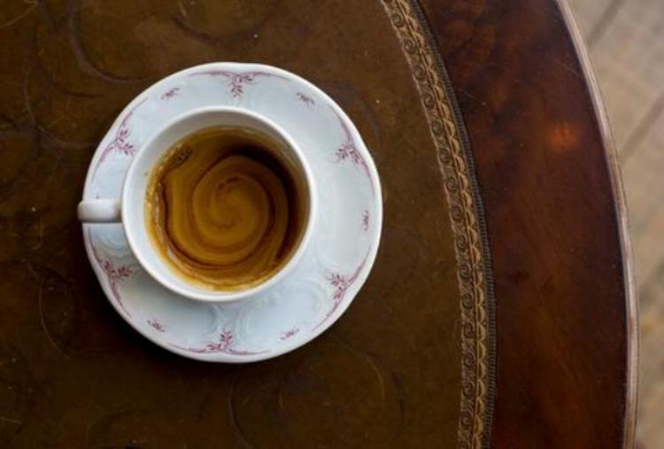 Lomi Coffee Paris.jpg