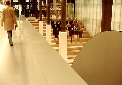 Prada New York by Rem Koolhaas.jpg