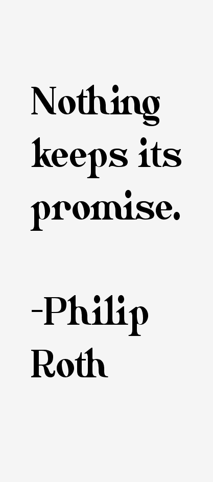 philip-roth-quotes-12376.png