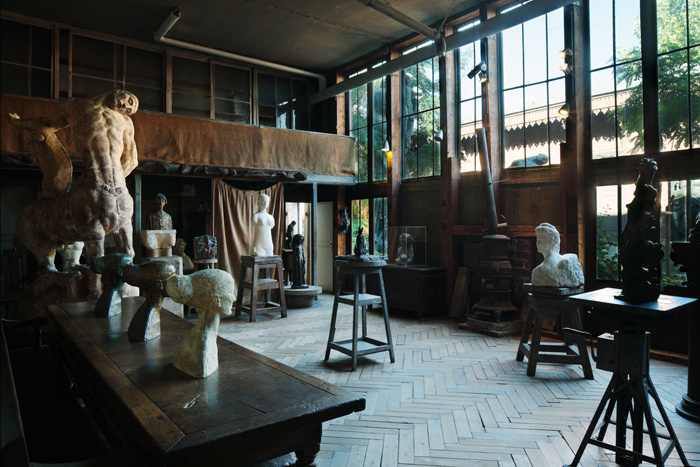 3_atelier_de_sculpture_d_antoine_bourdelle_mus___e_bourdelle_paris__c__b_fougeirol_img_3252_jpg_1504_jpeg_3772_jpeg_north_700x_white_jpg_300_north_700x_white_jpg_4319_jpeg_5580.jpeg_north_700x_white.jpg