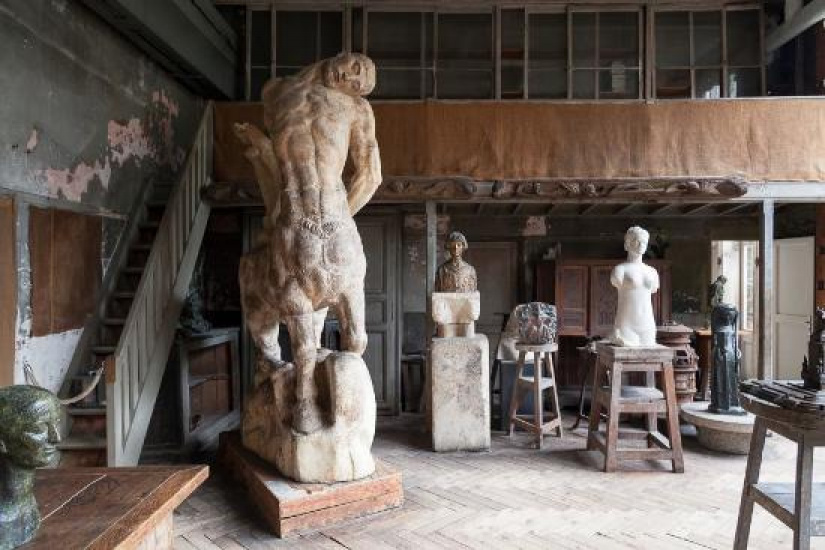 237018-week-end-gratuit-en-famille-au-musee-bourdelle.jpg