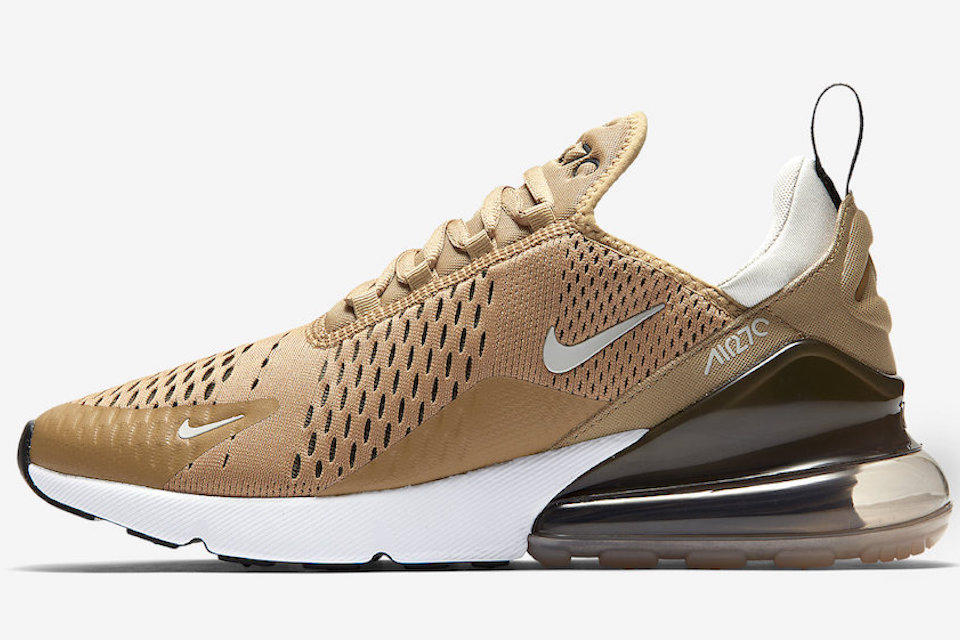 nike-air-max-270-elemental-gold-release-date-price-info-02.jpg
