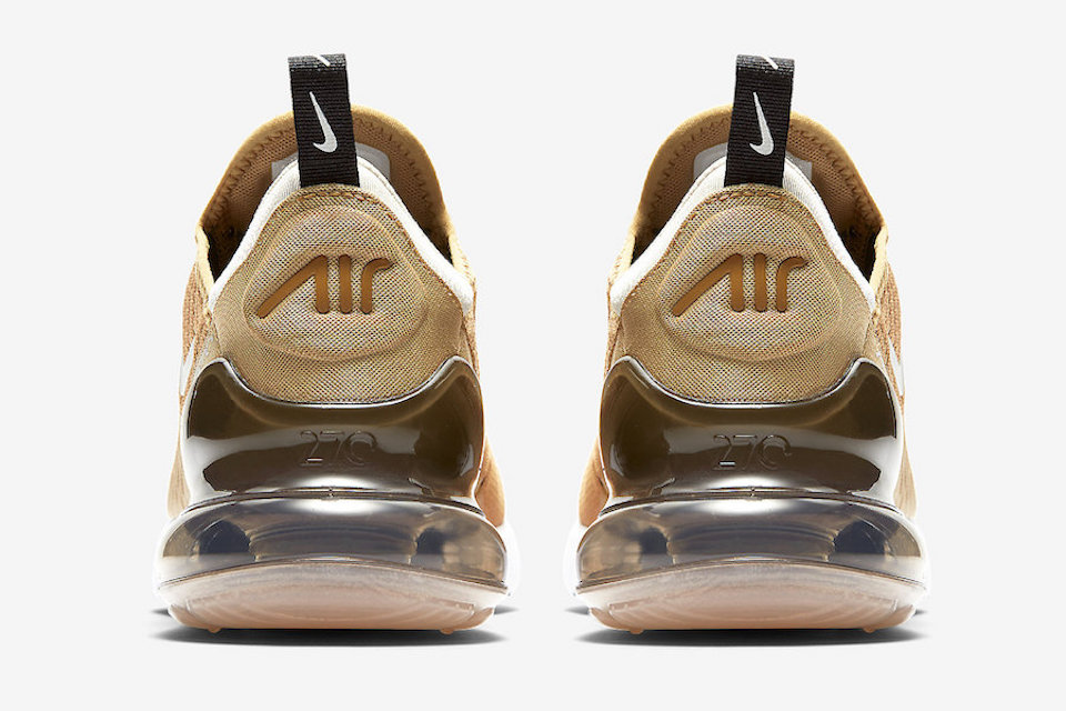 nike-air-max-270-elemental-gold-release-date-price-info-03.jpg