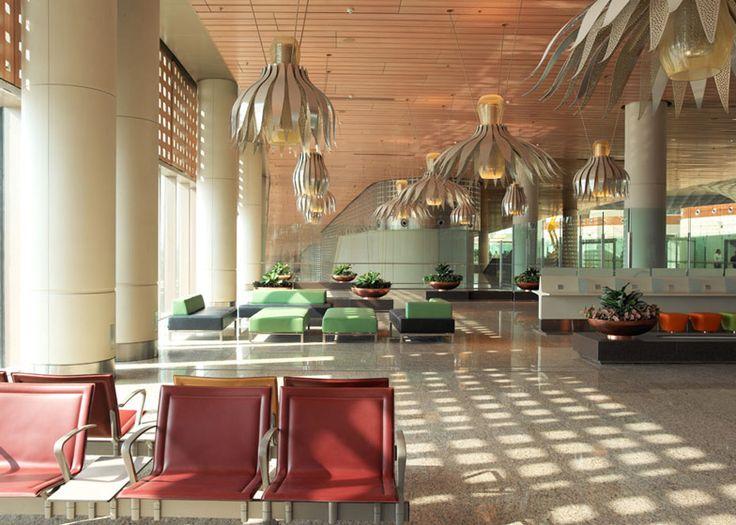 7f1387afb87a811a77aa55a0105e0bd9--interior-design-magazine-commercial-interiors.jpg