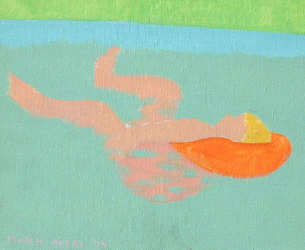 BeginingSwimmerL.jpg