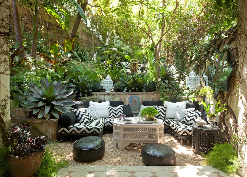 mediterranean-moroccan-patio-and-deck-los-angeles-ca-united-states-12-1.jpg