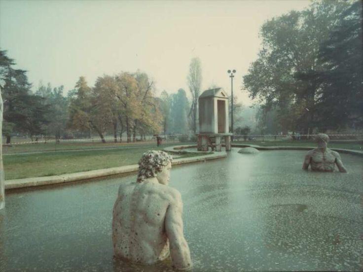 d8cf48b26240189874ffde89b97e8123--la-fontana-famous-photographers.jpg