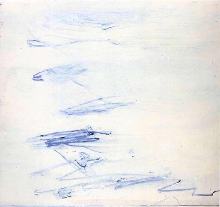 Poems to the Sea Cy Twombly, 1959.jpg