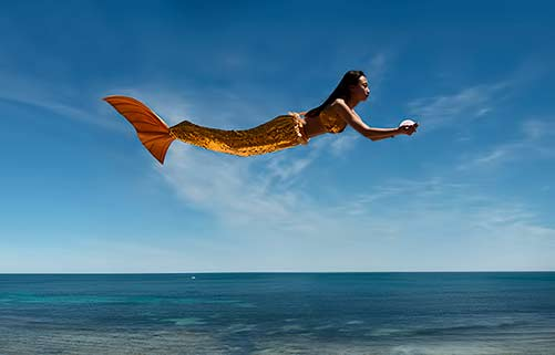 Li-Wei-Flying-Over-Venice-Sculpture-by-the-Sea-Cottesloe-2016.jpg