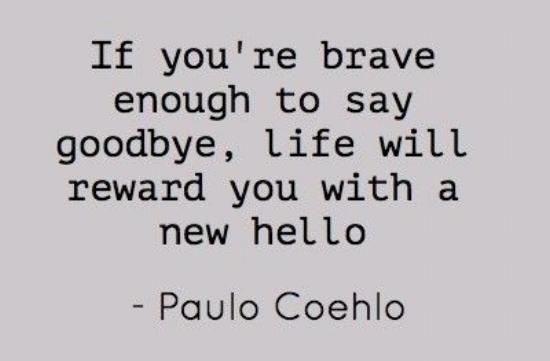 Paulo-Coelho-quotes.jpg