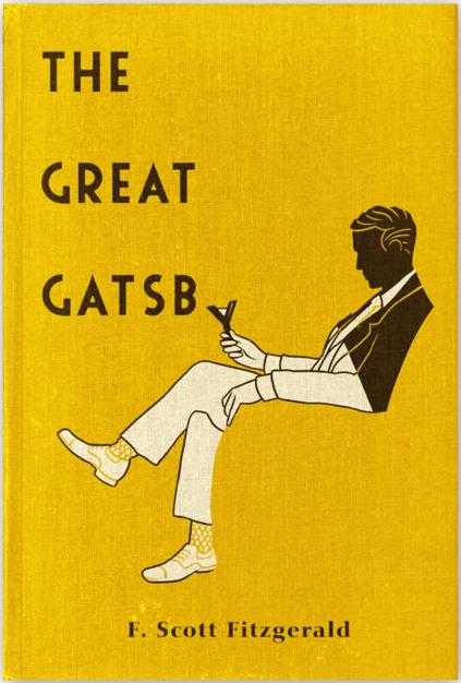 4.-the-great-gatsby.jpg