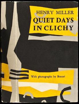 Quiet_Days_In_Clichy_First_Edition.jpg