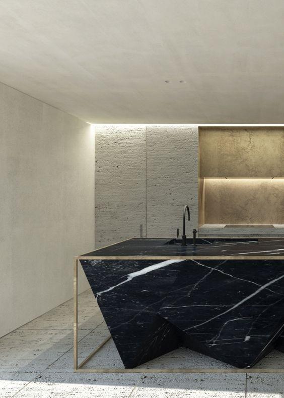 Deiter Vander Velpen Architects.jpg