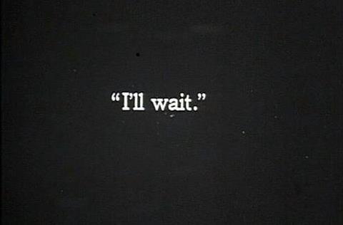 Ill-Wait.jpg