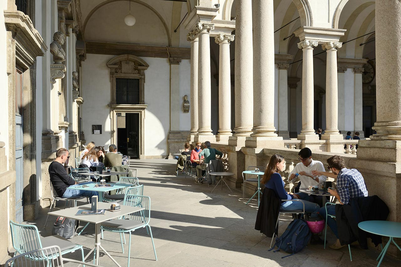 f8_caffe_fernanda_pinacoteca_di_brera_milan_italy_rgastudio_yatzer.jpg
