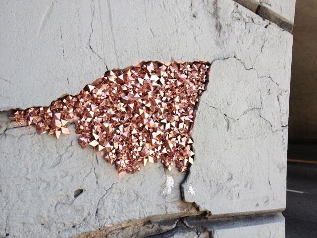 UrbanGeode_HWTF2-640x480 Paige Smith.jpg