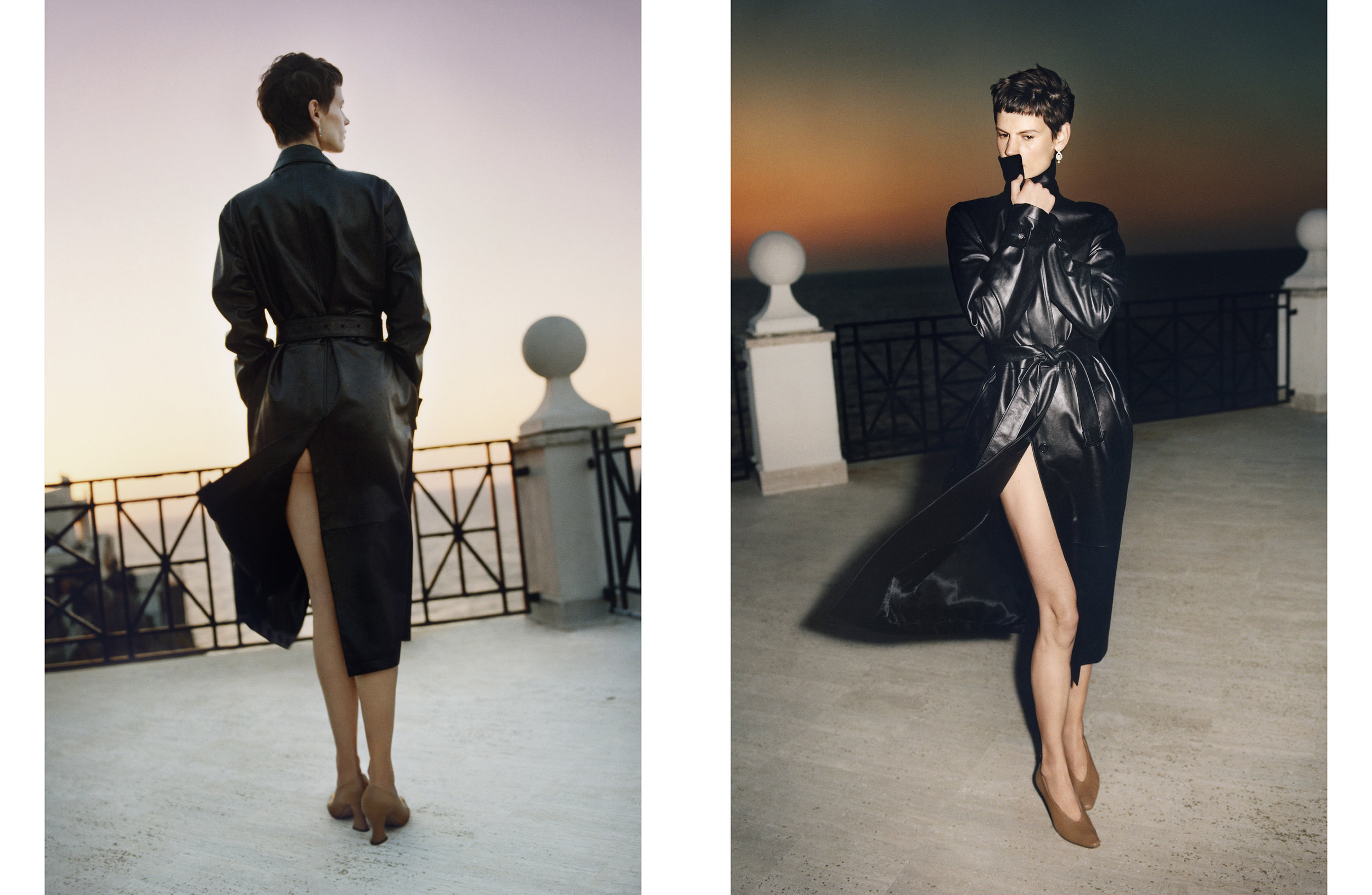 Bottega+Veneta+SS19+campaign+DPS+05.jpg