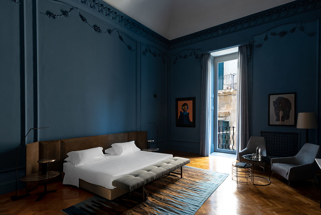 palazzo_bozzi_corsi_87_jpg_8977_north_655x438_transparent.jpg