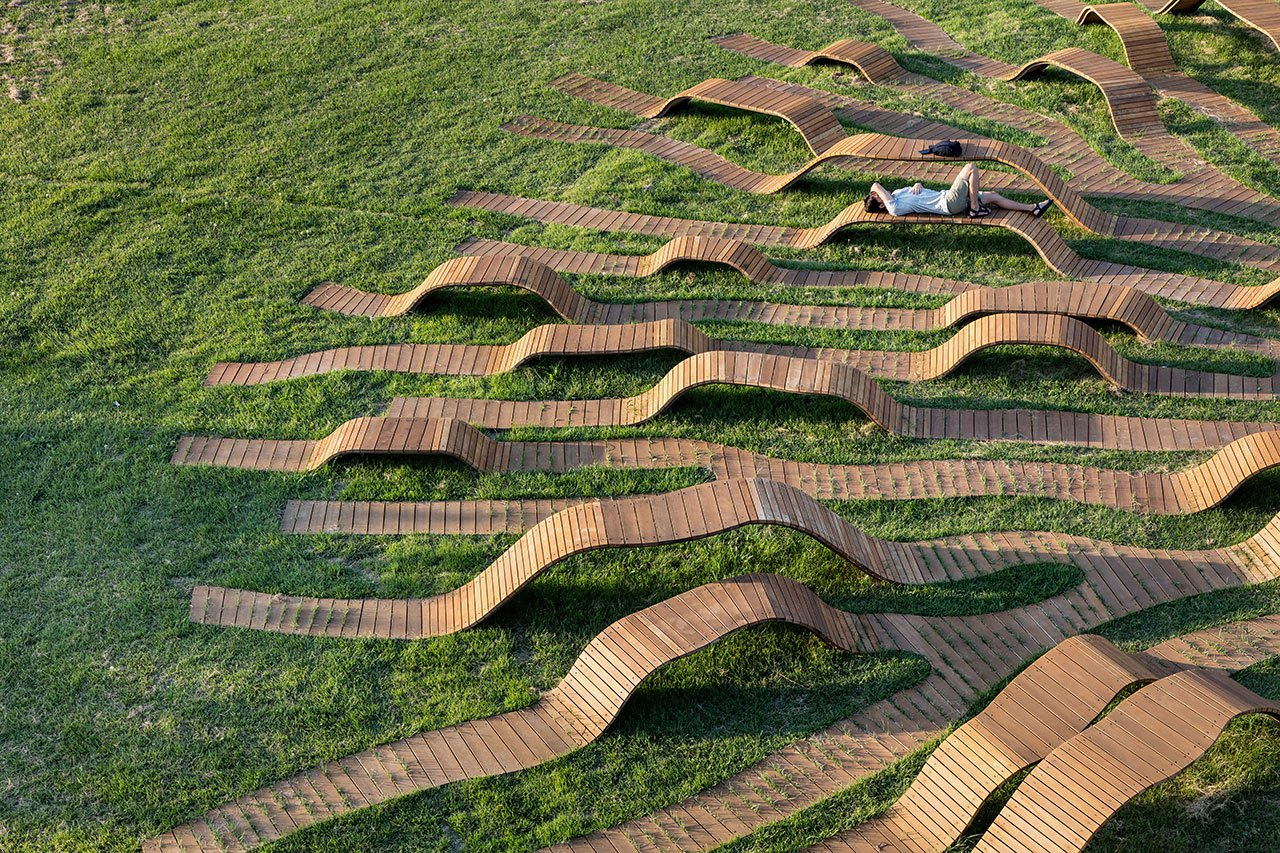 f7_root_bench_yong_ju_lee_architecture_seoul_south_korea_yatzer.jpg