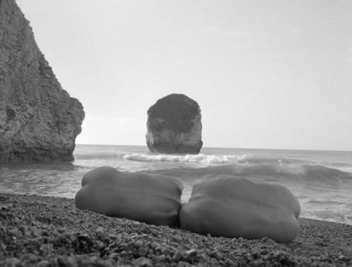 Arno-Rafael-Minkkinen-Photographer-21-498x378.jpg