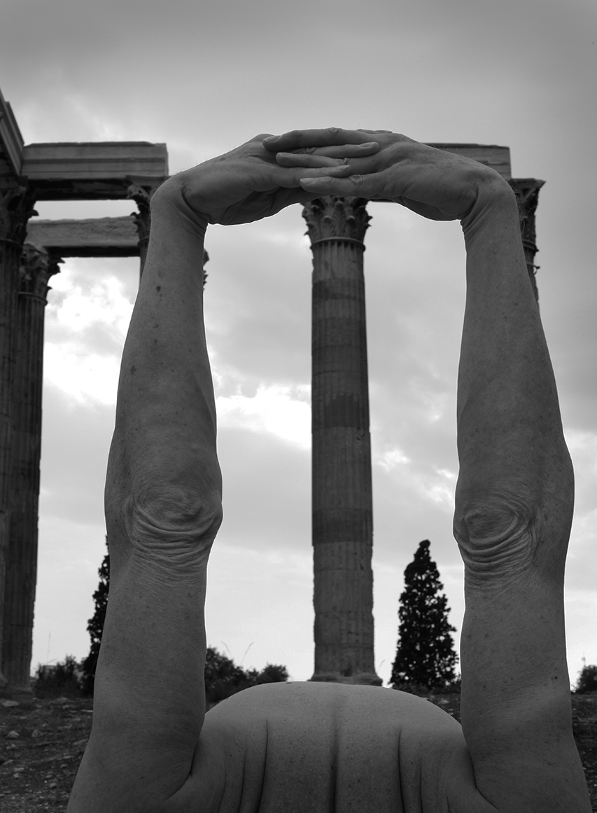 rebuidling-the-temple-of-olympian-zeus-athens-greece-2012.jpg
