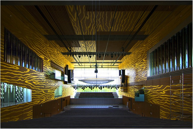 Revetement-interieur-Casa-da-musica-–-Porto-P-–-ARCHI-OMA-rem-Koolhaas-architecte-CREDIT-CNDB.jpg