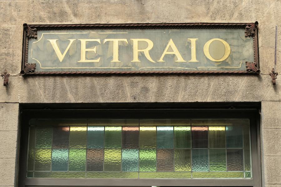 Vernacular-Typography-Florence-Italy-007.jpg