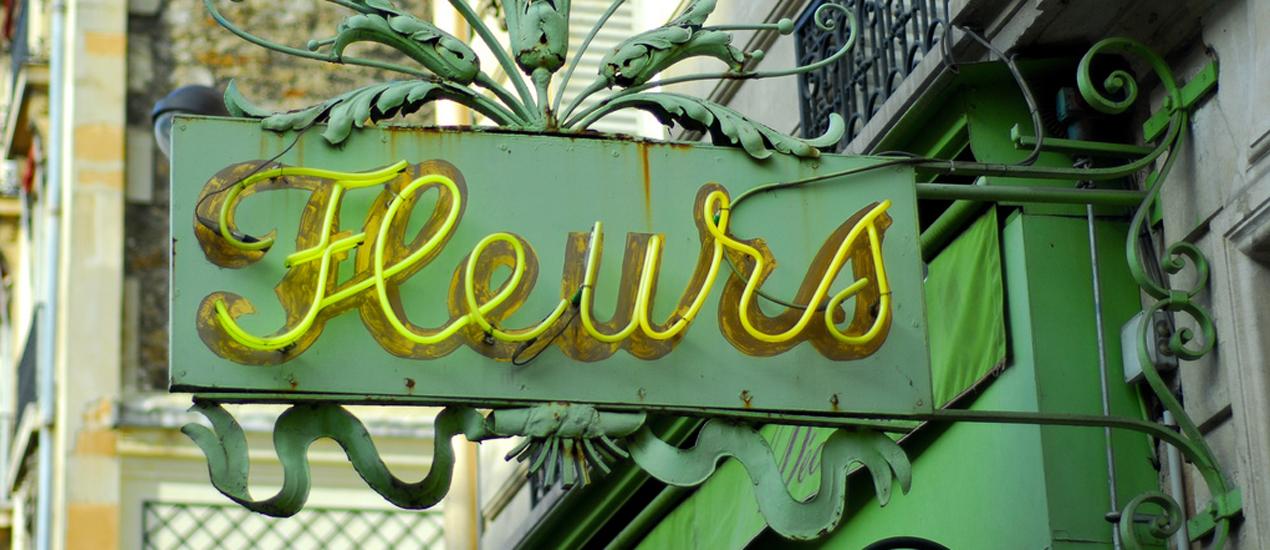 paris-typography.jpg
