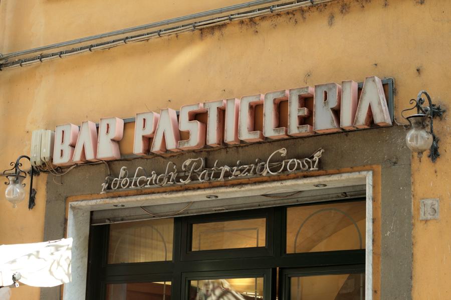 Vernacular-Typography-Florence-Italy-013.jpg