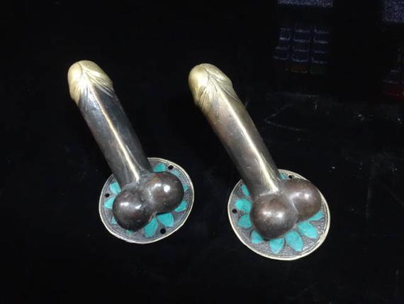 Brass Door Handles.jpg