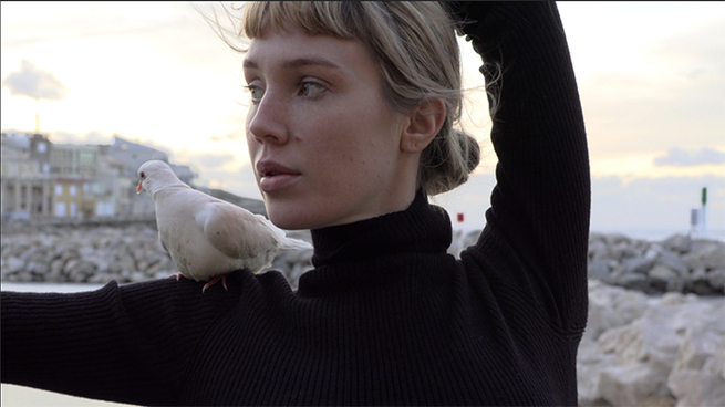 laure_prouvost__film_still__vide__o_hd__2019__2__jpg_1703_north_655x368_transparent.jpg