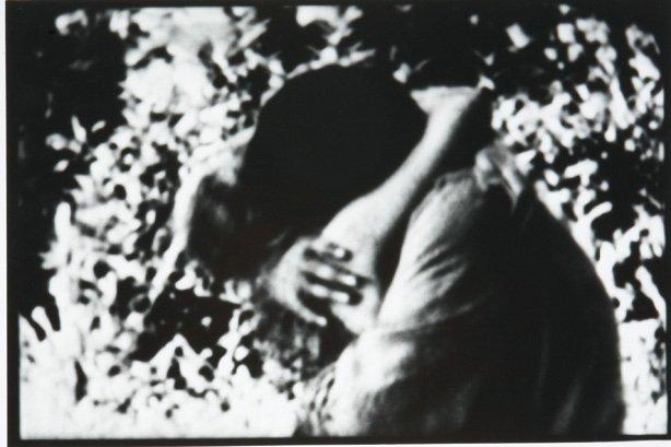Photography: Claude Nori, 1949 | Je Vous Amie