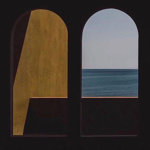 Architecture: Ricardo Bofil