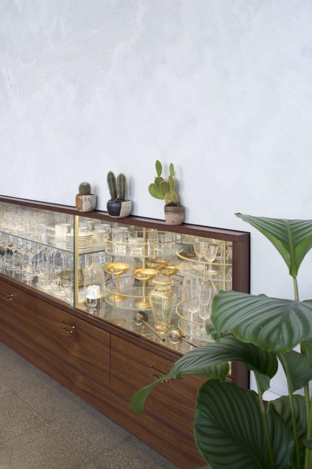 Design: Pietro Russo | Milan, Italy