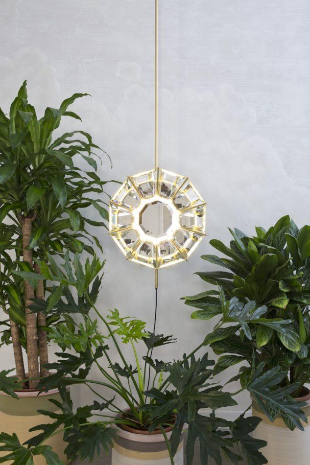 Design: Pietro Russo