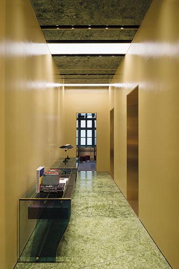 1610-Record-Interiors-Dimore-Studio-Turin-Italy-Lagrange-12-02.jpg