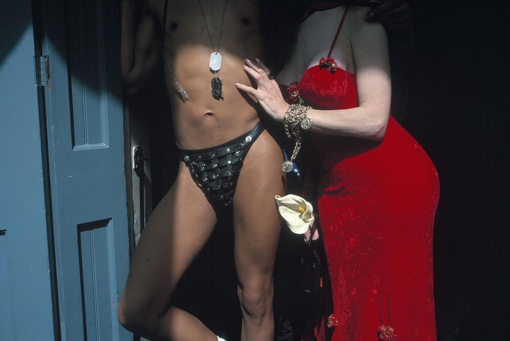 Mardi Gras, New Orleans, 1993.jpg