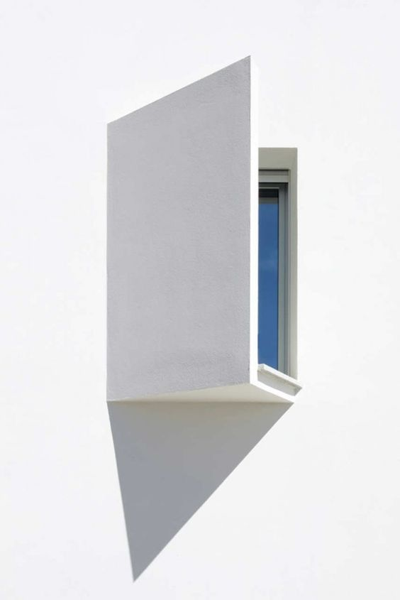 Photography/Design: Unknown