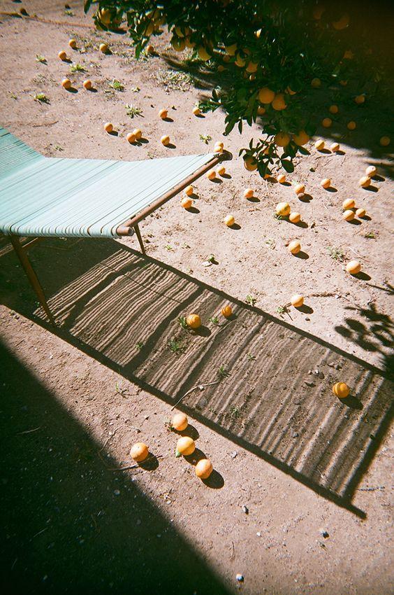 Photography: Rob Kulisek